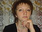 Беломоева Светлана Сергеевна