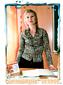 Елисеева Екатерина Степановна