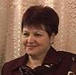Копылова Елена Сергеевна