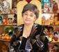 Баранова Тамилла Петровна