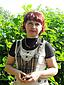 Баскакова Светлана Викторовна