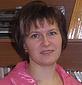 Бочарова Лариса Петровна
