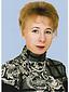 Деревянко Ольга Александровна