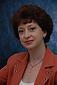 Мартынова Анна Николаевна