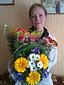 Бойко Екатерина Николаевна