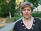 Голузеева Ольга Витальевна