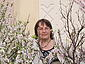Олохова Ирина Леонидовна