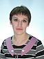 Исупова Ольга Викторовна