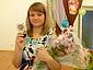 Павлова Ирина Ивановна