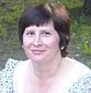 Яровая Ольга Алексеевна