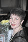 Жиличкина Ольга Александровна
