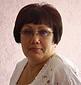 Хмызенко Мария Николаевна