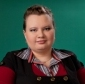 Быкова Елена Сергеевна