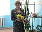 Уловская Валентина Владимировна
