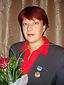 Романова Ольга Геннадьевна