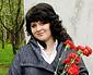 Портнова Светлана Валентиновна