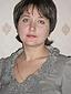 Карпусенко Елена Геннадьевна