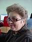 Шестопалова Светлана Анатольевна