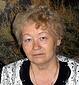 Валентина Ивановна Миловидова