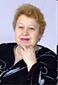 Шарапова Раиса Михайловна