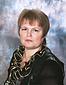 Степаненко Валентина Сергеевна