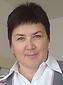 Старкова Алевтина Сергеевна
