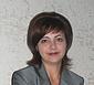 Борня Татьяна Сергеевна