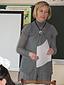 Данилова Татьяна Ивановна