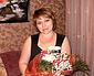 Видишева Светлана Васильевна