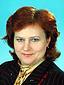 Голубева Светлана Валентиновна
