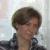 Малетина Ирина Алексеевна