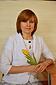 Владимирова Наталья Геннадьевна