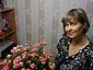 Захарова Людмила Борисовна