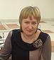 Кусова Людмила Анатольевна