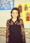 Мельникова Наталья Георгиевна