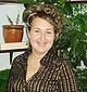 Барабанова Ольга Николаевна
