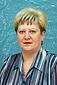 Любина Светлана Борисовна