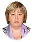Рубанова Мария Владимировна