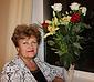 Зверева Тамара Германовна