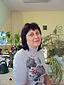 Королько Елена Анатольевна