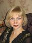 Ренева Наталья Леонидовна