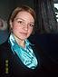 Шеина Мария Владимировна