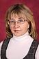 Довженко Наталия Михайловна