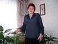 Куртасова Татьяна Евграфовна