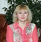 Васильева Светлана Ронисовна