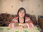 Еперева Ирина Юрьевна