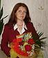 Чакмина Ирина Николаевна