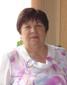Пяткина Нина Валентиновна