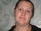 Мордвинцева Марина Владимировна