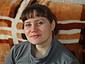 Матанская Елена Леонидовна